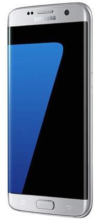 iPhone 4 display glas lcd Reparatur in 1070 Wien