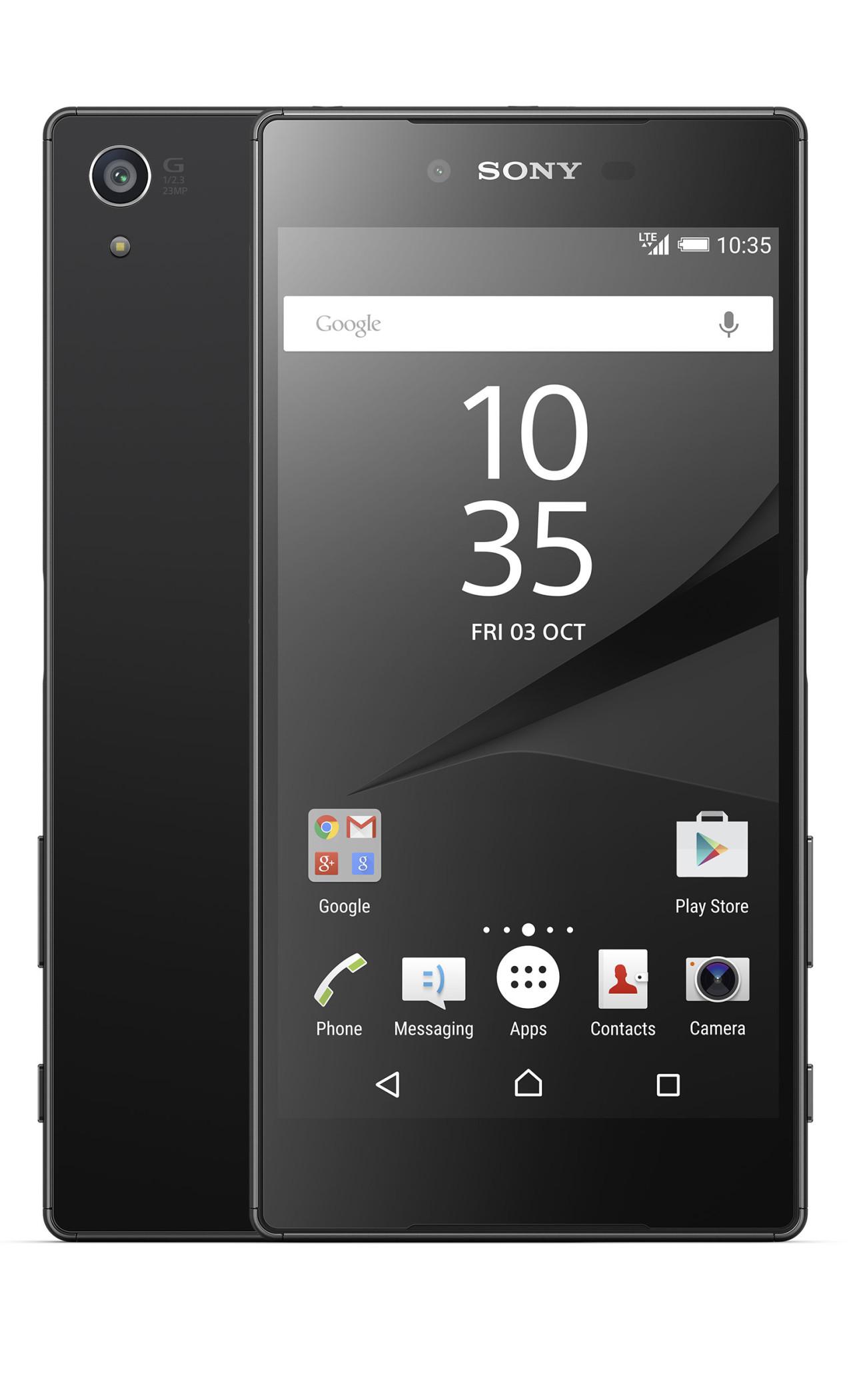 Sony Xperia Z1 Z2 Z3 Z3compact Z5 Z5 compact LCD Display Glas Reparatur 1060 1070 1080 Wien