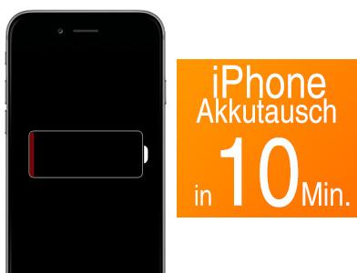 iPhone 4, 5, 5S, 6, 6 plus , 6plus, 6+, akku, tausch, wechseln, kaputt, defekt