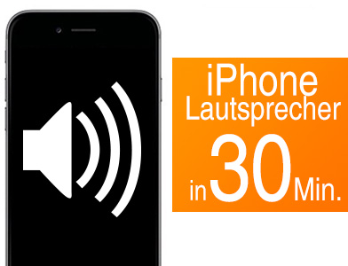 iPhone leise, iphone 6 leise, iphone lautsprecher, iphone 6 lautsprecher, kaputt, defekt
