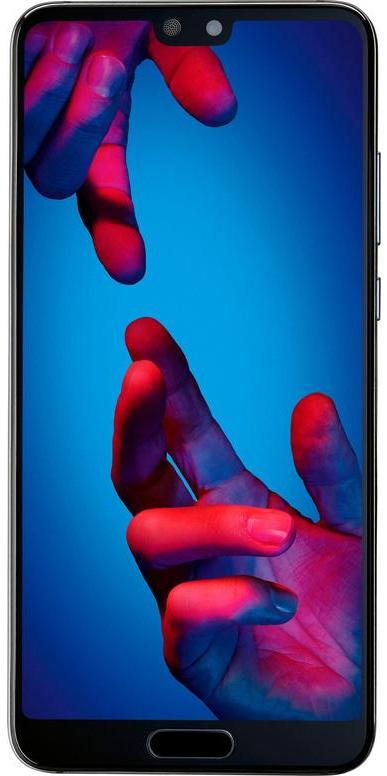 Huawei p9 Lcd reparatur, Huawei P9 Glas Reparatur
