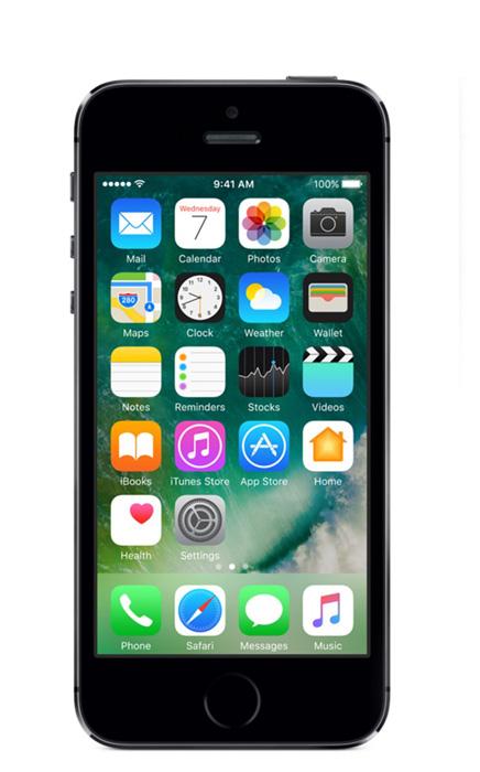 Iphone 5s reparatur display kosten