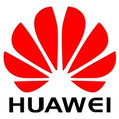 Chinesischer Handyhersteller