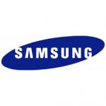 Samsun_Logo