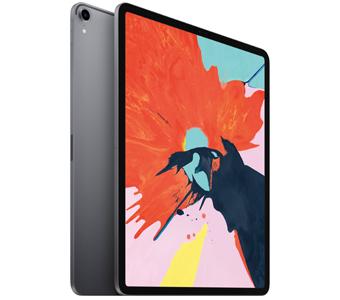 iPad Reparatur Wien