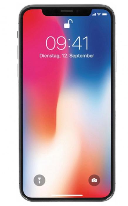 iphone 7 display reparatur wien